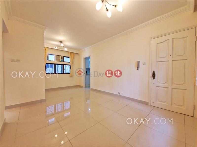 HK$ 25,000/ 月|好景洋樓|西區2房1廁好景洋樓出租單位