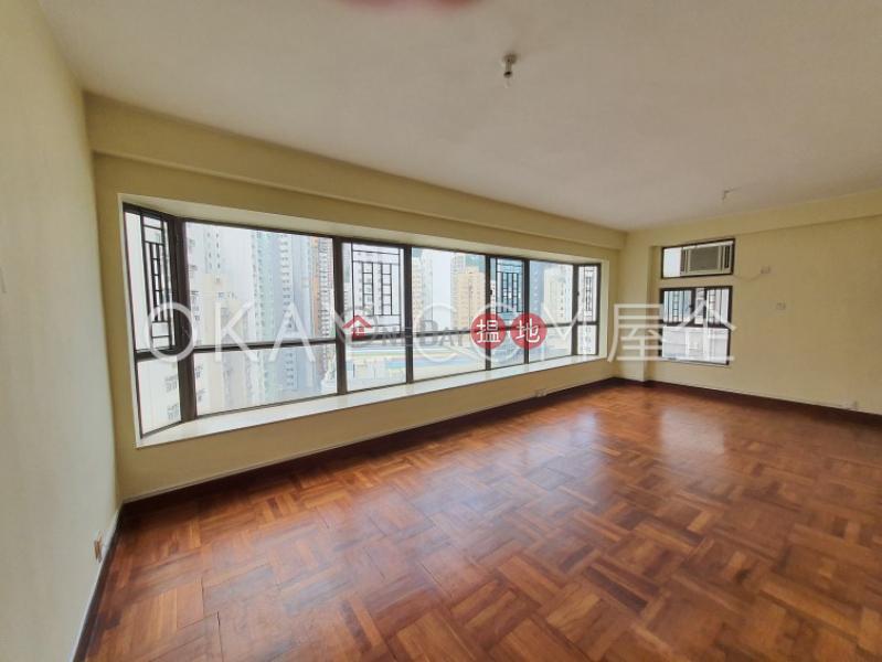 HK$ 38,000/ month Sun and Moon Building, Wan Chai District | Popular 2 bedroom on high floor | Rental