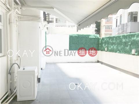 3房2廁,實用率高,連車位《嘉蘭閣出售單位》 嘉蘭閣(Grand Court)出售樓盤 (OKAY-S120448)_0