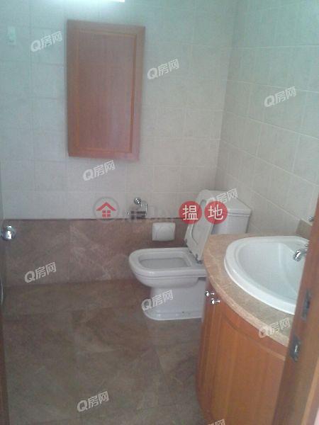 Star Crest | 2 bedroom Mid Floor Flat for Sale | Star Crest 星域軒 Sales Listings