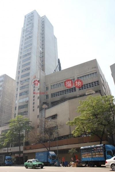 堅基工業大廈 (Kin Ga Industrial Building) 屯門|搵地(OneDay)(1)