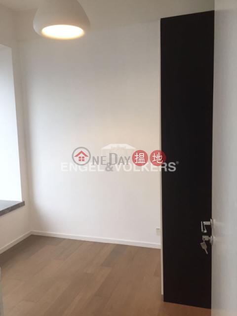 1 Bed Flat for Sale in Causeway Bay|Wan Chai DistrictThe Warren(The Warren)Sales Listings (EVHK37999)_0