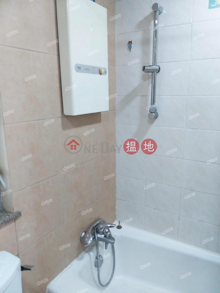 Property Search Hong Kong | OneDay | Residential, Rental Listings Sereno Verde Block 1 | 3 bedroom Mid Floor Flat for Rent