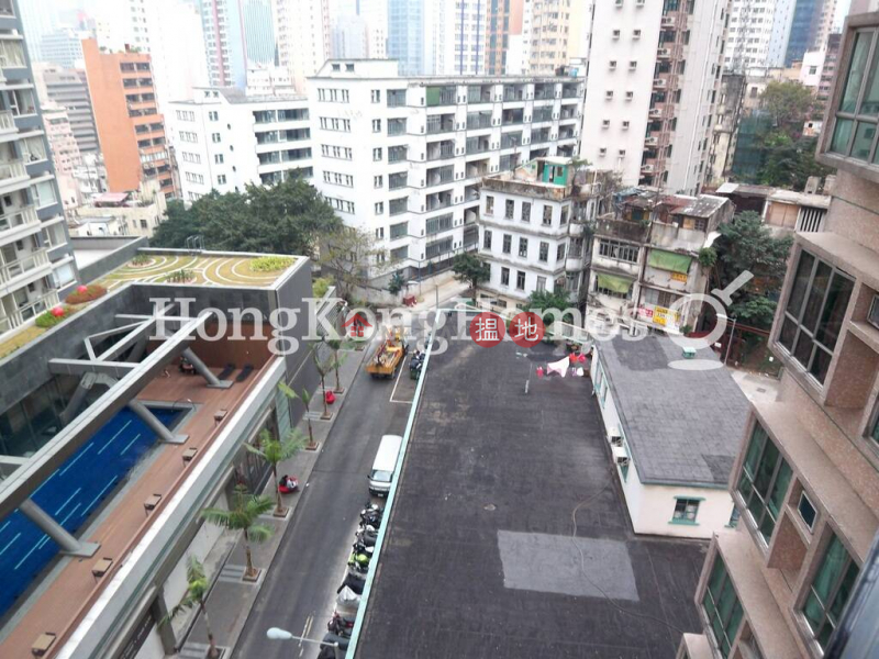 Property Search Hong Kong | OneDay | Residential, Sales Listings, 1 Bed Unit at Grandview Garden | For Sale