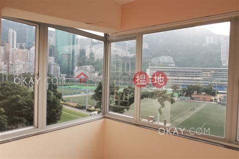 2房1廁,可養寵物《黃泥涌道87號出租單位》|黃泥涌道87號(87 Wong Nai Chung Road)出租樓盤 (OKAY-R250458)_0