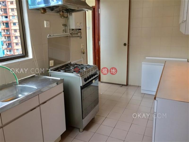 3房2廁《日月大廈出租單位》45-47成和道 | 灣仔區|香港|出租-HK$ 34,000/ 月