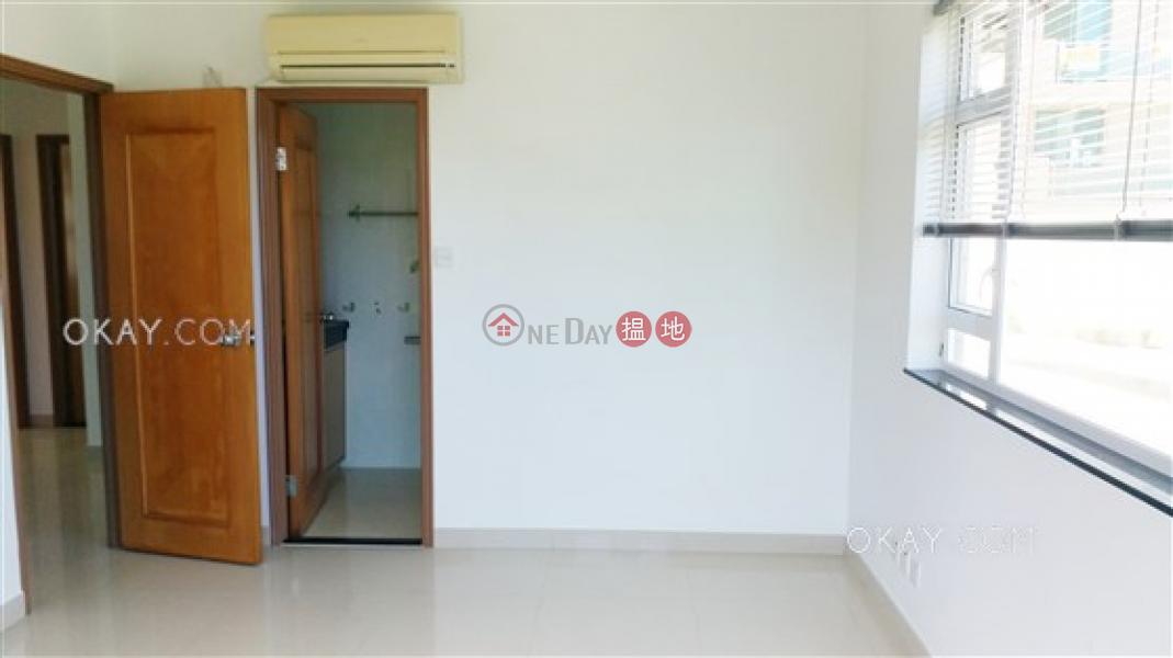 HK$ 38,000/ 月|五塊田村屋|西貢4房2廁,連車位,露台,獨立屋五塊田村屋出租單位