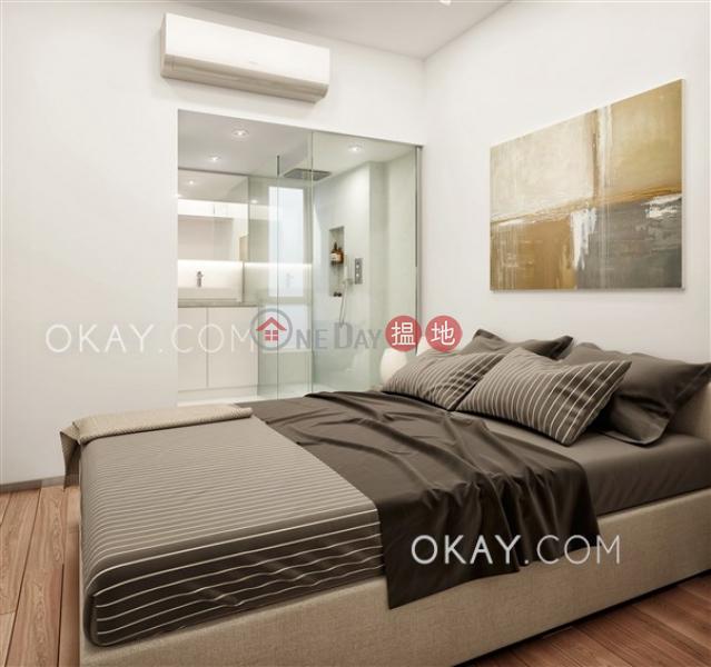 1房1廁,極高層《億豐大廈出售單位》|94-96德輔道西 | 西區香港-出售|HK$ 1,080萬