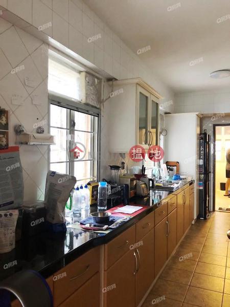 HK$ 85,000/ month Block 28-31 Baguio Villa, Western District, Block 28-31 Baguio Villa | 3 bedroom Low Floor Flat for Rent