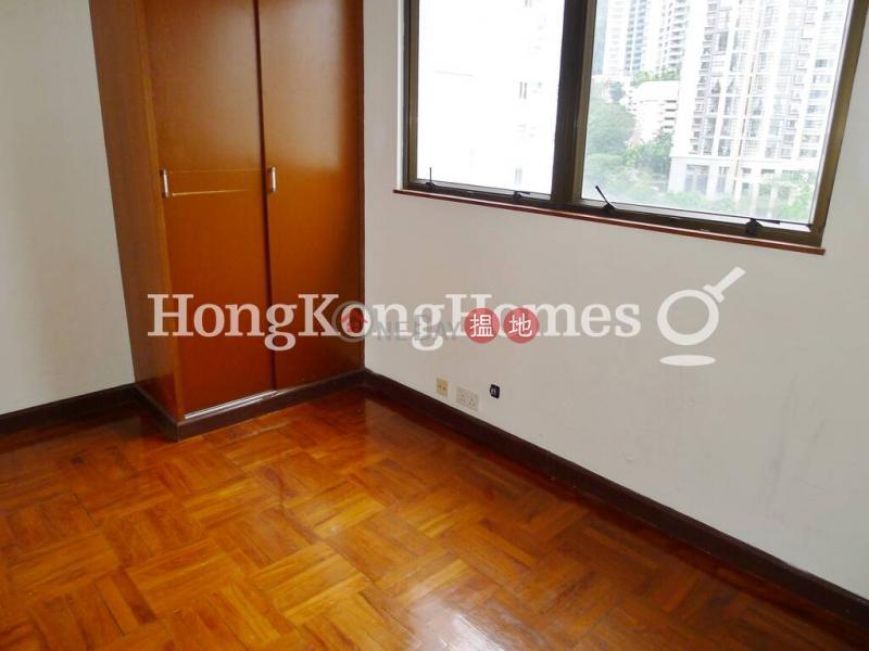 3 Bedroom Family Unit for Rent at 2 Old Peak Road | 2 Old Peak Road | Central District, Hong Kong, Rental HK$ 67,000/ month