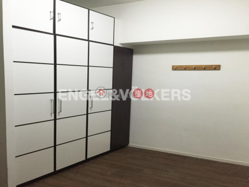 1 Bed Flat for Sale in Wan Chai 12-18 Morrison Hill Road | Wan Chai District | Hong Kong, Sales, HK$ 6.38M