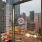 祥輝大廈 (Cheung Fai Building (Mansion)) 長沙灣|搵地(OneDay)(1)