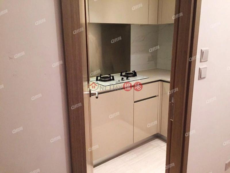 香港搵樓 租樓 二手盤 買樓  搵地   住宅出售樓盤-景觀開揚,名牌發展商,環境優美尚悅 9座買賣盤