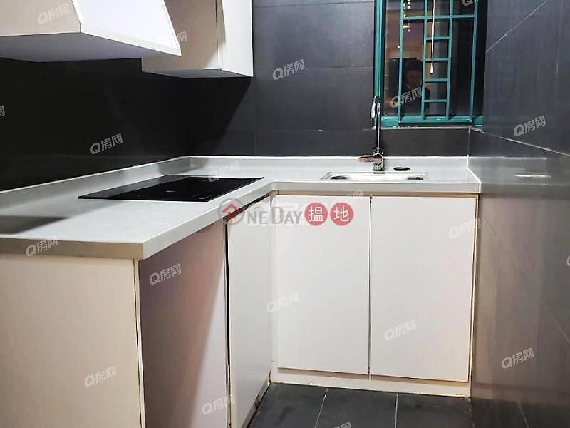 Kent Place | 2 bedroom Mid Floor Flat for Sale 8 Yen Chow Street | Cheung Sha Wan, Hong Kong | Sales, HK$ 5.38M