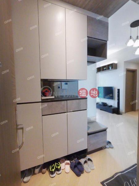 Grand Yoho 2期8座高層|住宅|出租樓盤-HK$ 18,800/ 月