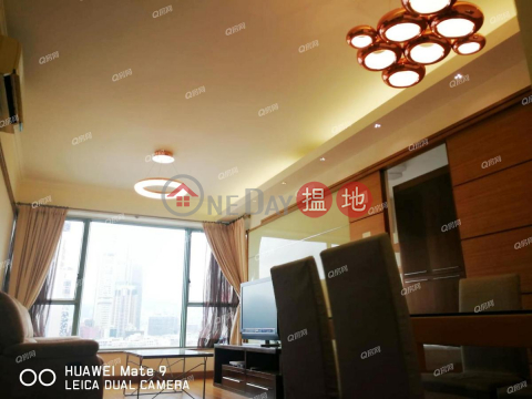 The Victoria Towers | 3 bedroom Low Floor Flat for Rent|The Victoria Towers(The Victoria Towers)Rental Listings (QFANG-R97407)_0