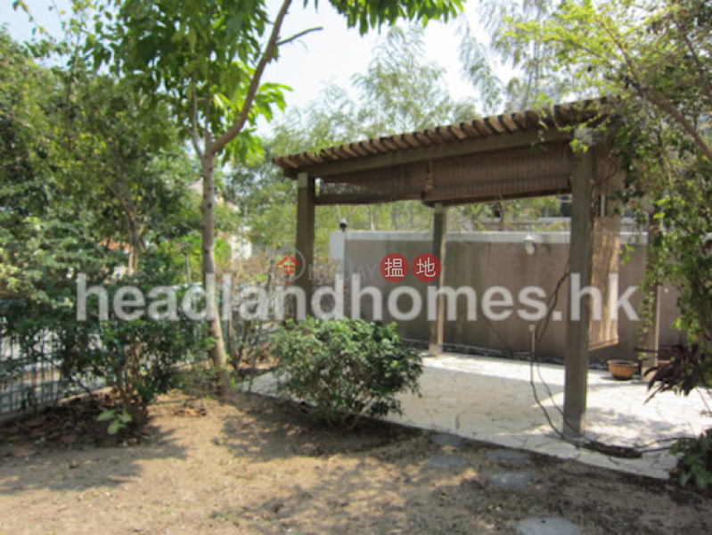 HK$ 55,000/ month, Siena Two Lantau Island Siena Two | 3 Bedroom Family Unit / Flat / Apartment for Rent