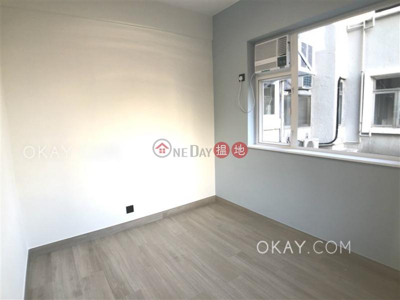 HK$ 48,000/ month Kent Mansion, Eastern District | Nicely kept 3 bedroom in Fortress Hill | Rental