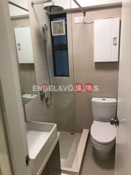 康和花園-請選擇住宅出租樓盤-HK$ 19,500/ 月