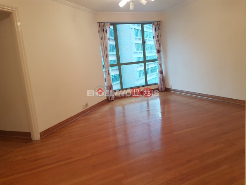 HK$ 18M Goldwin Heights, Western District, 3 Bedroom Family Flat for Sale in Mid Levels West