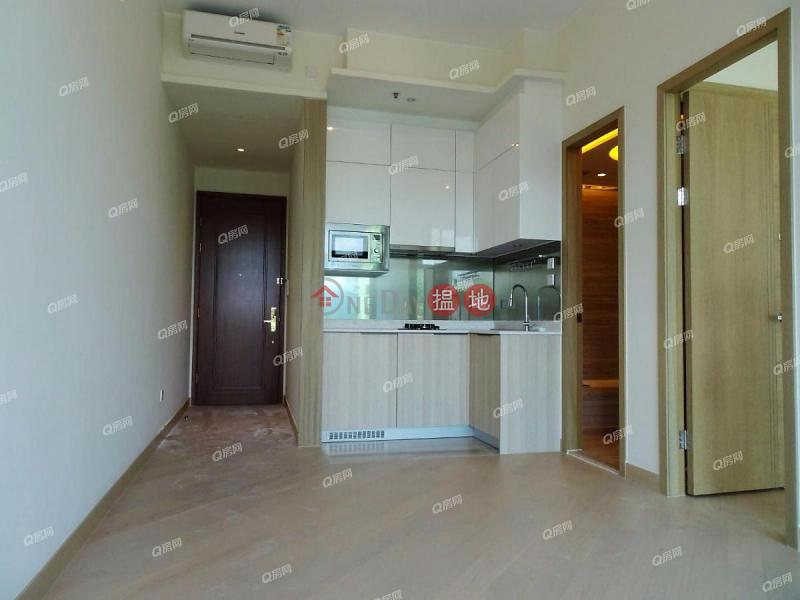 Park Mediterranean, High, Residential Sales Listings, HK$ 7.8M