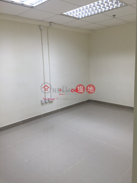 HK$ 3,000/ month, Wah Fat Industrial Building Kwai Tsing District, office,warehouse