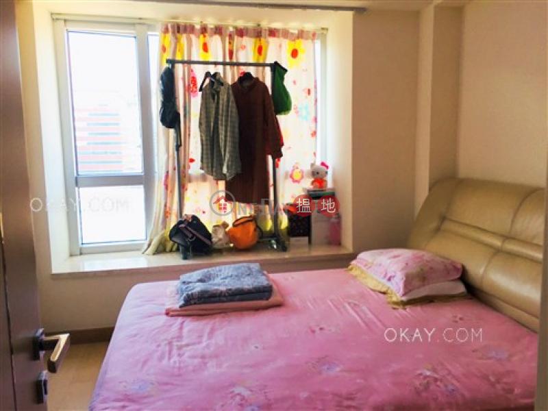 深灣 3座|中層|住宅出售樓盤-HK$ 5,500萬