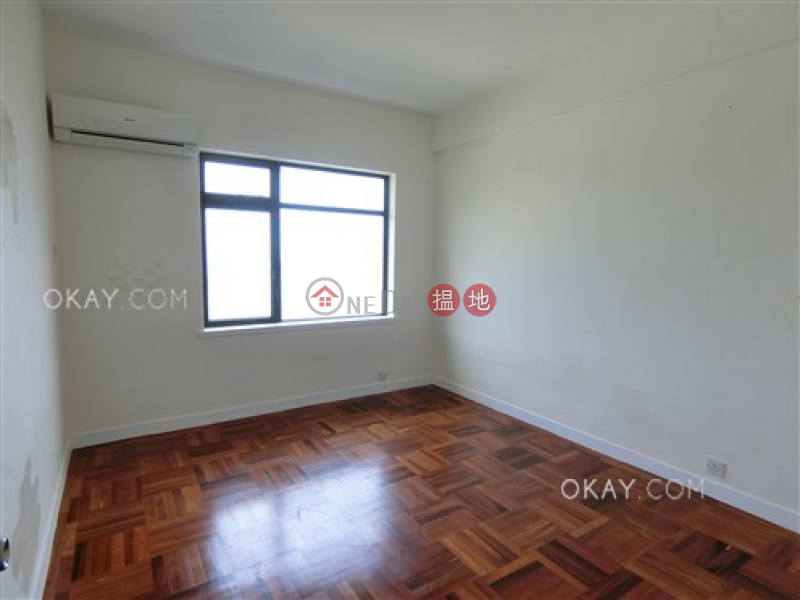Repulse Bay Apartments High Residential | Rental Listings, HK$ 97,000/ month