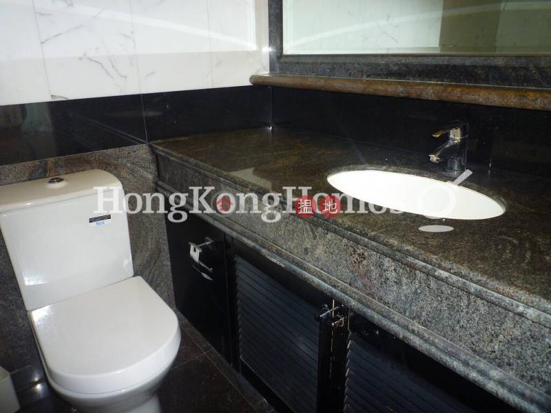 曉峰閣未知|住宅-出售樓盤-HK$ 2,000萬