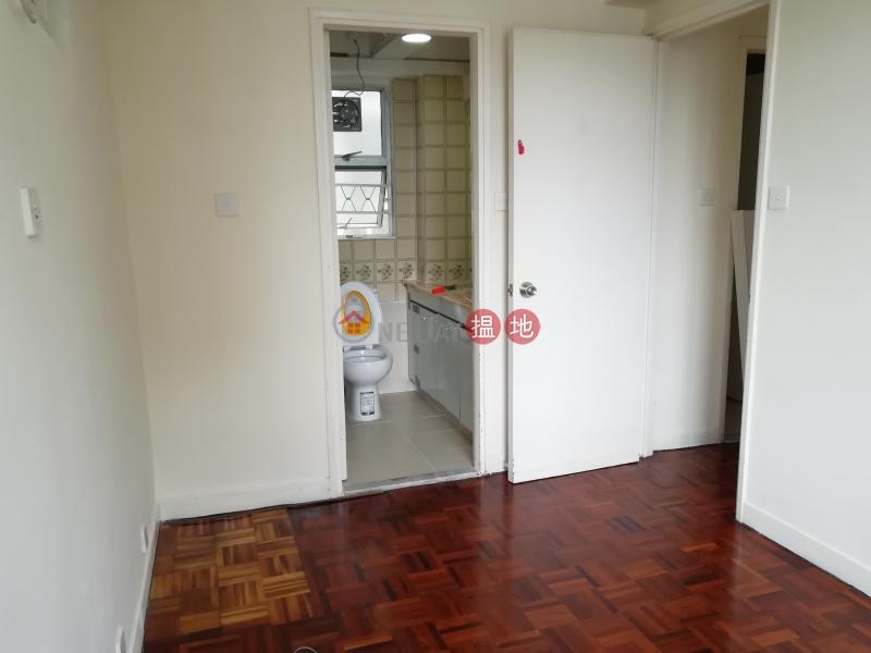 近黃埔地鐵站只需5分鐘,樓下有惠康及百佳 黃埔花園 3期 翠楊苑(Whampoa Garden Phase 3 Willow Mansions)出租樓盤 (98358-3919560102)