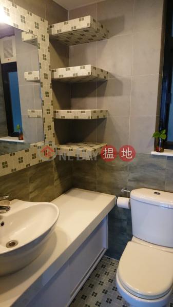 Block B Fortune Terrace   Middle   Residential   Rental Listings, HK$ 23,000/ month