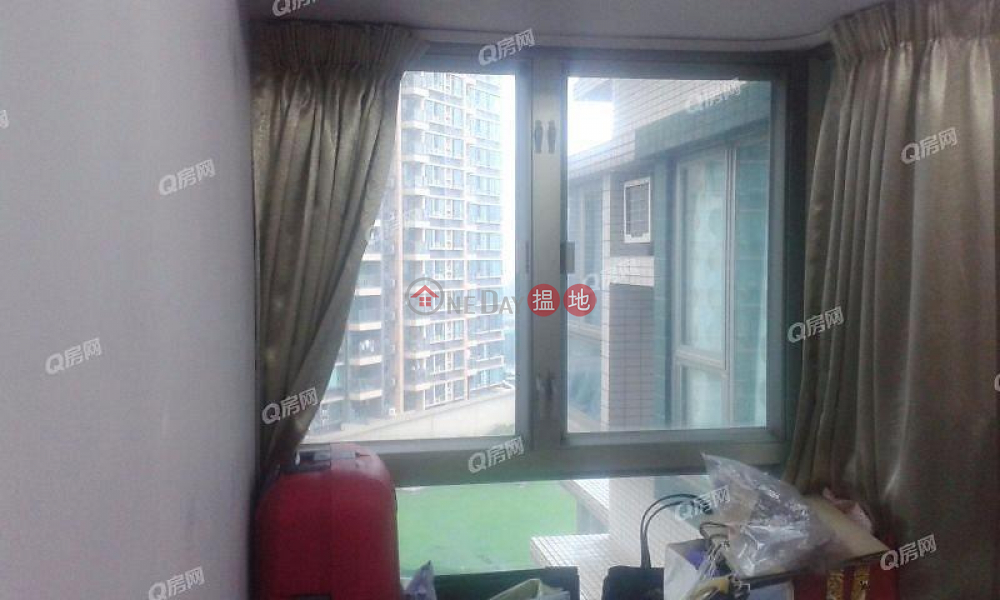 香港搵樓|租樓|二手盤|買樓| 搵地 | 住宅|出售樓盤換樓首選,7分鐘到元朗西鐵站,110萬大型商場《Yoho Town 1期1座買賣盤》
