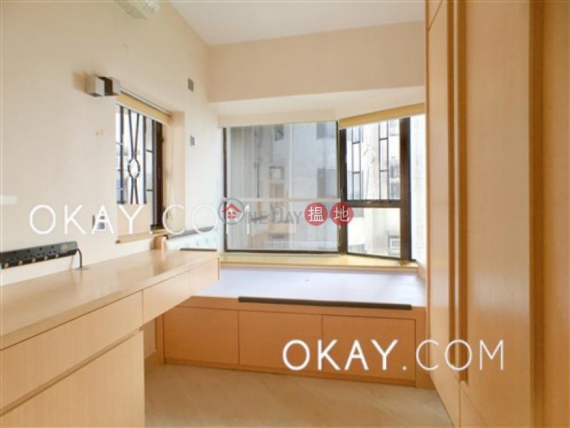 HK$ 1,700萬豫苑|西區3房2廁,實用率高,連租約發售,露台《豫苑出售單位》