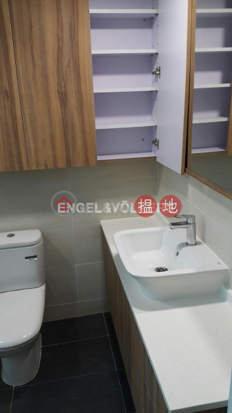 3 Bedroom Family Flat for Rent in Mid Levels West, 18 Park Road | Western District Hong Kong, Rental, HK$ 65,000/ month