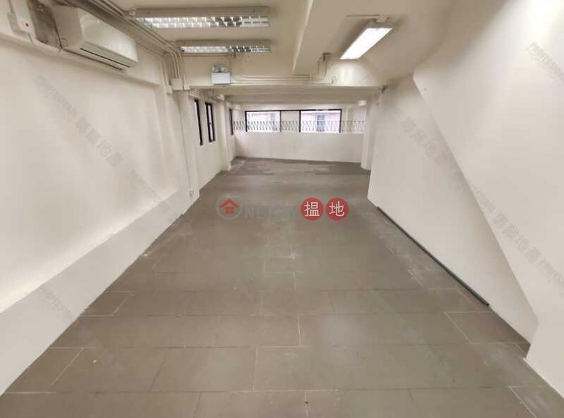 伊利近街|23伊利近街 | 中區|香港-出租|HK$ 78,000/ 月