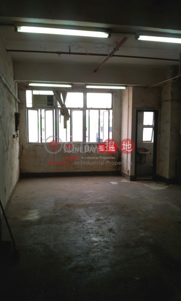 Tsuen Wan | Small Unit with Individual Toilet for Sale|168德士古道 | 荃灣香港出售HK$ 260萬