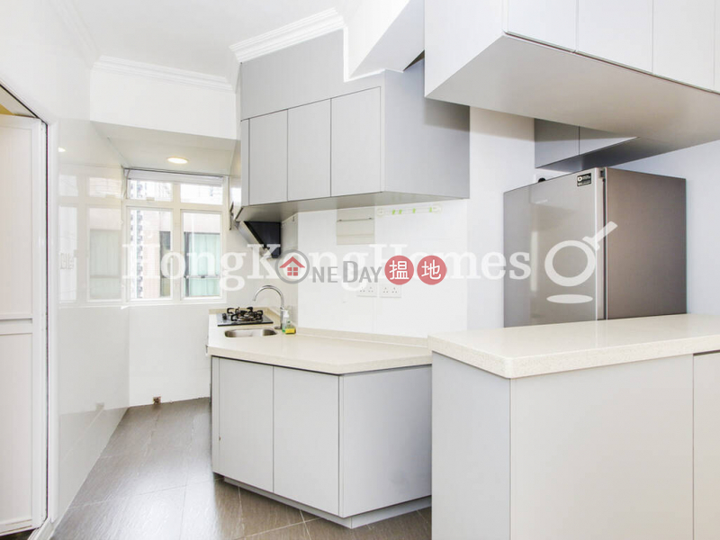 May Mansion | Unknown, Residential, Rental Listings, HK$ 45,000/ month