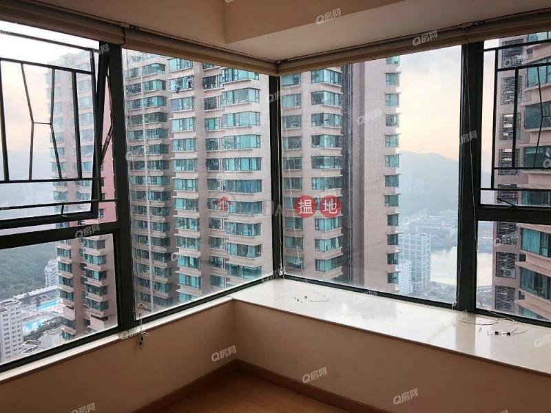 藍灣半島 8座高層住宅-出租樓盤|HK$ 24,000/ 月
