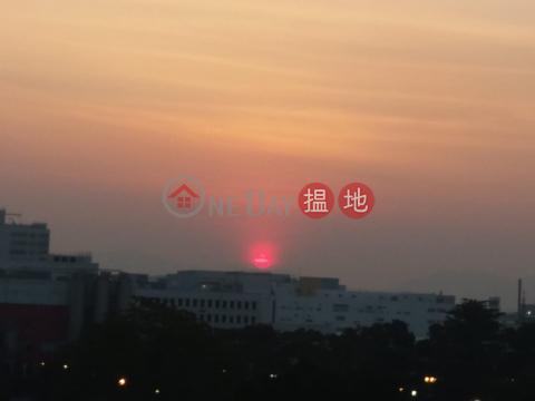 Yue Kok Village 5 min to highway|Tai Po DistrictYue Kok(Yue Kok)Sales Listings (KIP-007526)_0