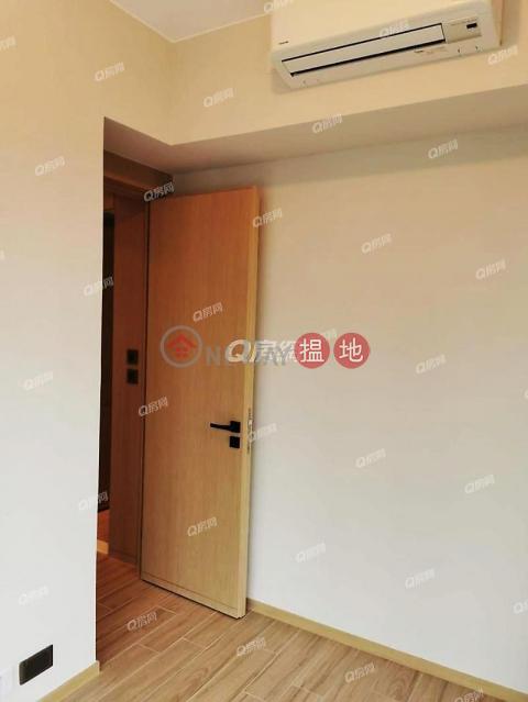 Cetus Square Mile | 2 bedroom Flat for Rent|Cetus Square Mile(Cetus Square Mile)Rental Listings (XG1396300899)_0