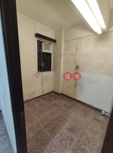 灣仔鴻業大廈單位出售 住宅 灣仔區鴻業大廈(Hung Yip Building)出售樓盤 (H000375353)