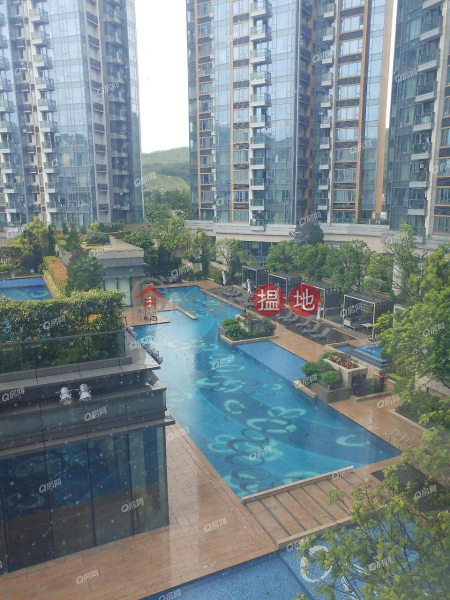 Riva | Low Residential, Rental Listings HK$ 32,000/ month