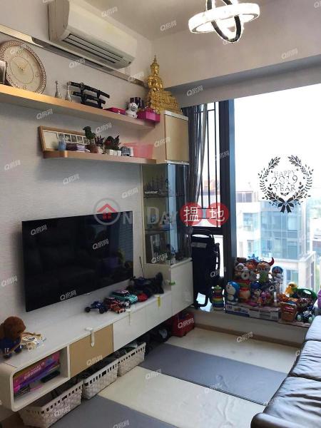 香港搵樓|租樓|二手盤|買樓| 搵地 | 住宅|出售樓盤|環境優美,地標名廈,名牌發展商,即買即住《爾巒買賣盤》