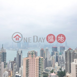 Luxurious 2 bed on high floor with rooftop & terrace   Rental