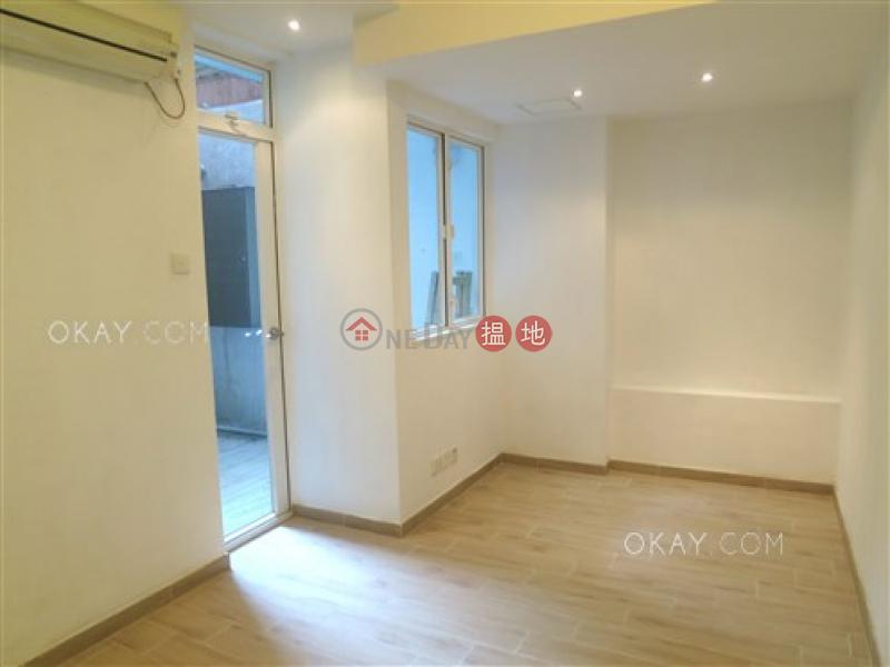 HK$ 1,500萬-裕林臺3號-中區-3房2廁,連租約發售《裕林臺3號出售單位》