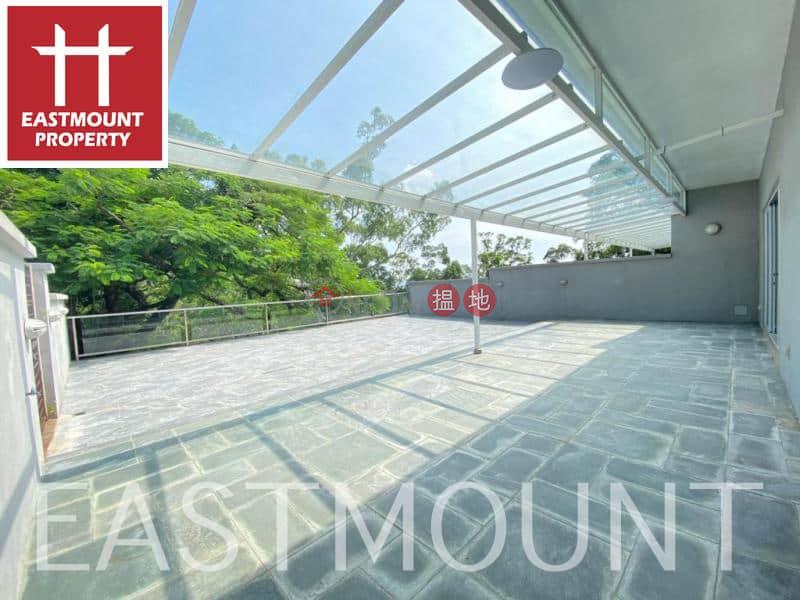 Clearwater Bay Villa House | Property For Rent or Lease in Tai Pan Court, Fei Ngo Shan Road 飛鵝山道大白閣-Patio, Pool Tai Pak Tin Street | Kwai Tsing District, Hong Kong, Rental, HK$ 100,000/ month