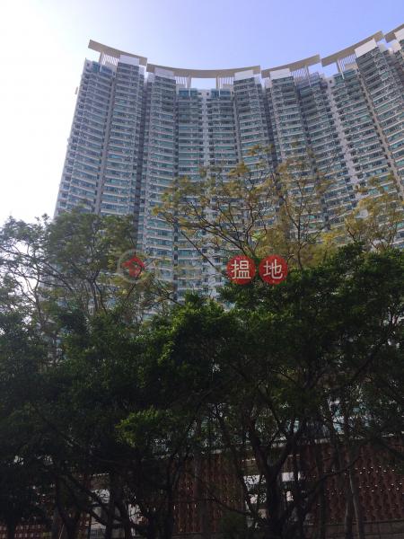 Tung Chung Crescent, Phase 2, Block 9 (Tung Chung Crescent, Phase 2, Block 9) Tung Chung|搵地(OneDay)(3)