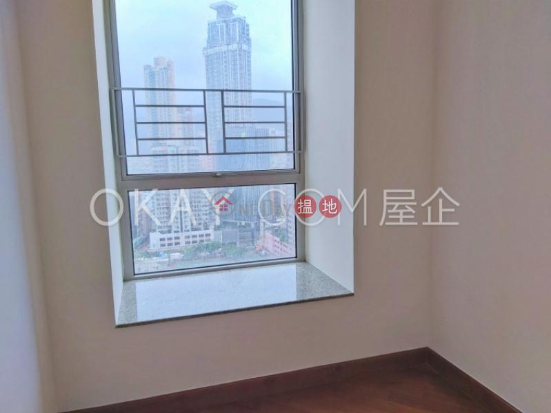 帝峰‧皇殿2座低層住宅出售樓盤HK$ 2,300萬