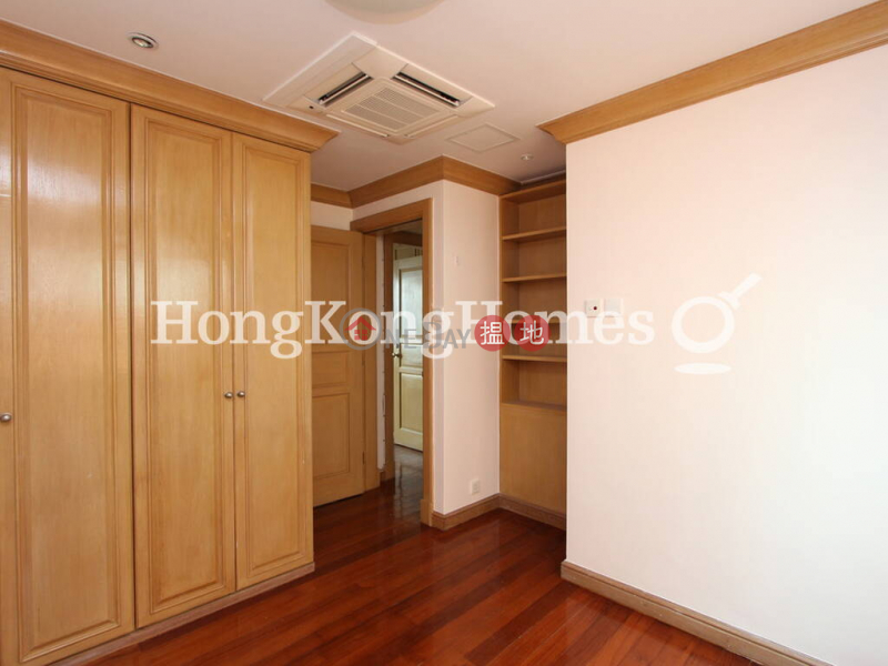 3 Bedroom Family Unit at Broadview Terrace | For Sale, 40 Cloud View Road | Eastern District, Hong Kong, Sales, HK$ 23.8M