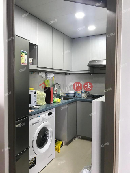 Property Search Hong Kong | OneDay | Residential | Sales Listings South Horizons Phase 2, Yee Lok Court Block 13 | 3 bedroom Low Floor Flat for Sale